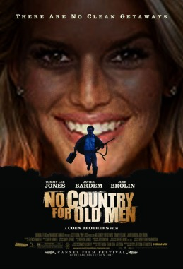 no_country_for-jess2.jpg