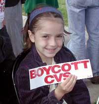 boycott-cvs.jpg