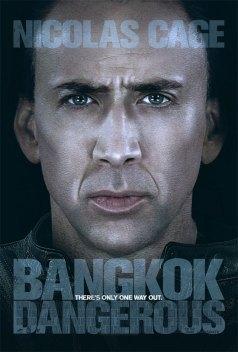bangkok-dangerous-poster.jpg