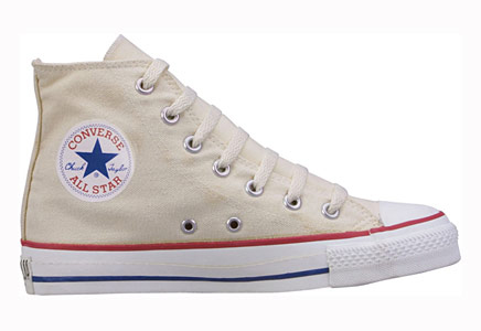 http://yesornodc.files.wordpress.com/2008/05/converse_allstar_white_l_01.jpg